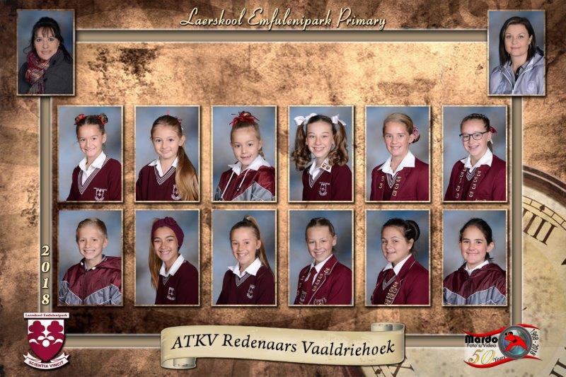 ATKV Redenaars Vaaldriehoek (1)