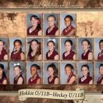 Hokkie O11B - Copy