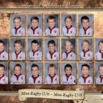 Mini Rugby o6 - Copy