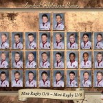 Mini Rugby o8 - Copy