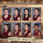 Netbal o13B - Copy