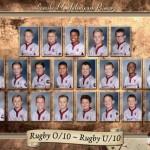 Rugby o10 - Copy