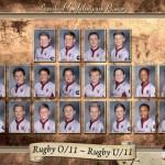 Rugby o11 - Copy