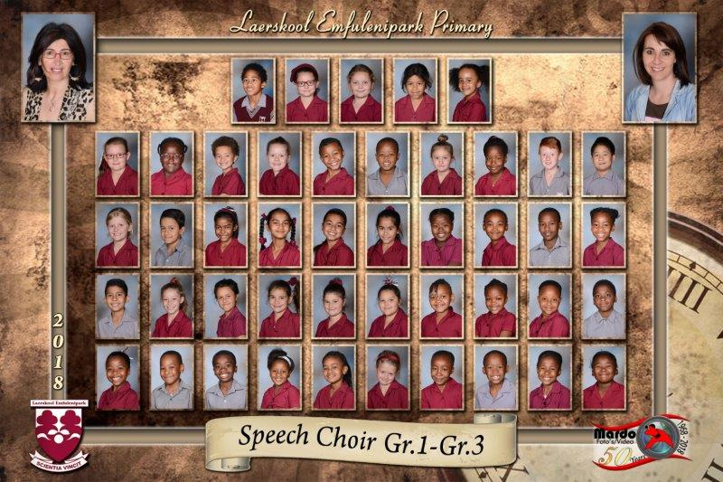 Spreekkoor Gr.1-3 (1)
